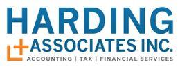 Harding And Associates Accounting Inc.